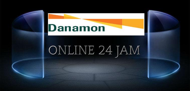 BANNER DANAMON