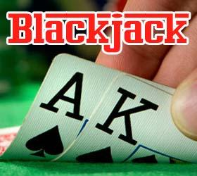 agen-blackjack