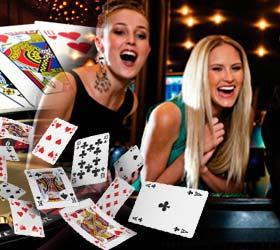 agen-poker-aja