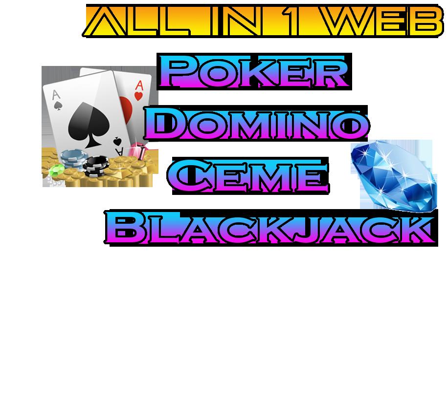 agen-poker-teraman