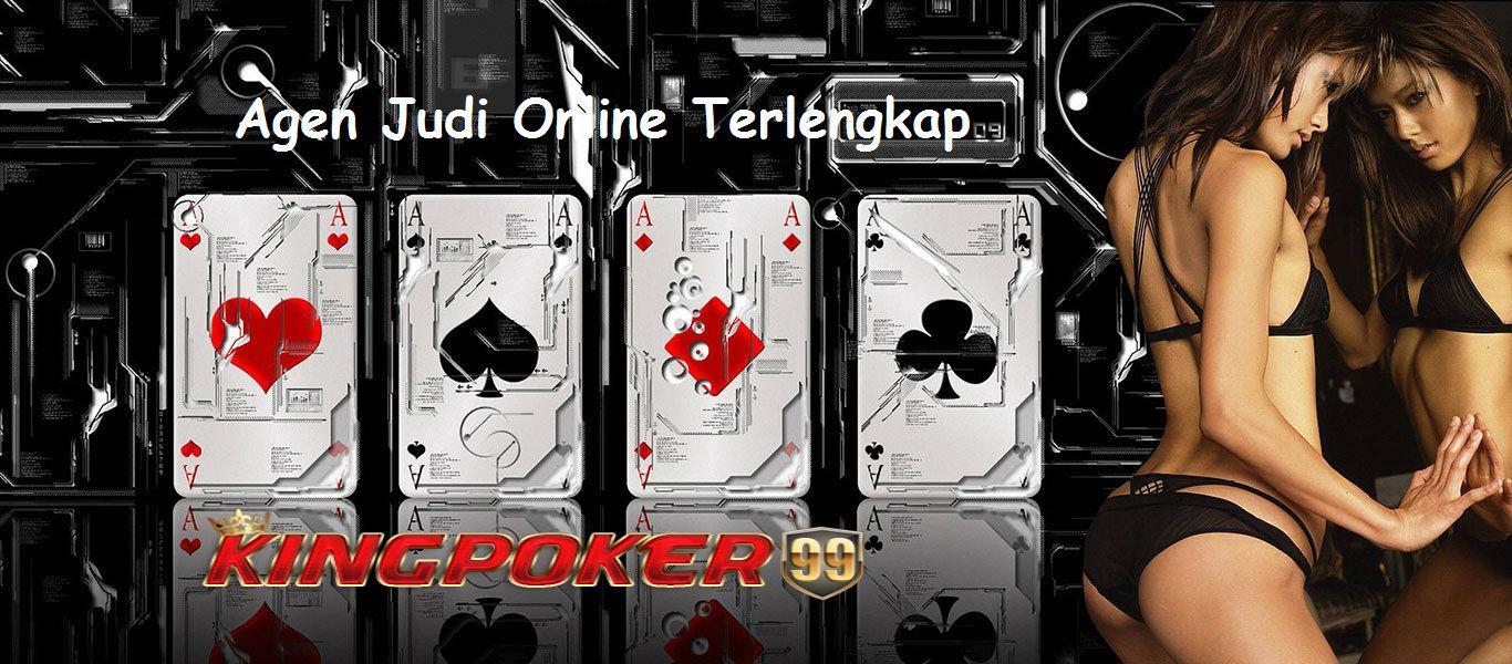 kingpoker99