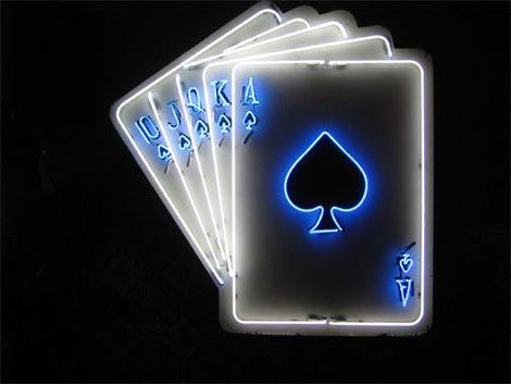 Royal Flush Cards Game Judi Poker Agen Poker Poker Online Online Poker