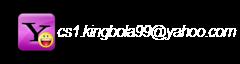 ym-kingpoker99
