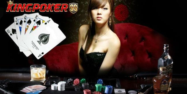 banerr poker