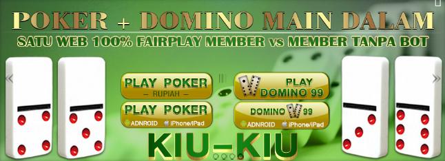 cahayapoker-agen-judi-poker-dan-domino