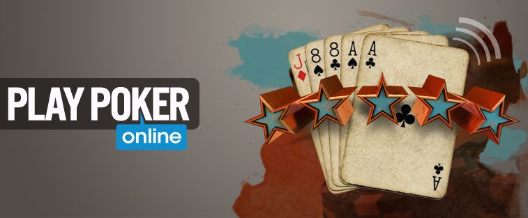 online poker terpercaya