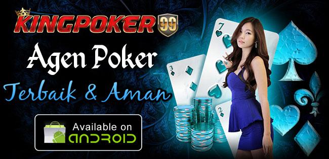 situs-poker-99