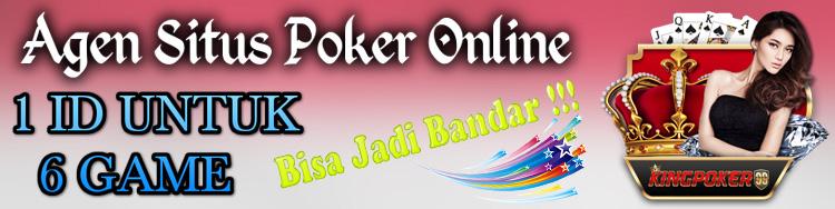 agen-situs-poker-indonesia
