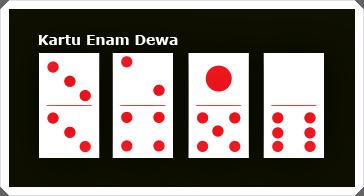 Image Result For Gambar Dewa Judi