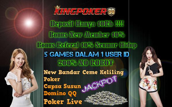 Situs Poker Live Terpercaya,Situs Poker Liver Online Di Agen Terbaik