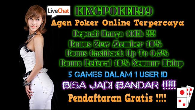 agen-judi-poker-online