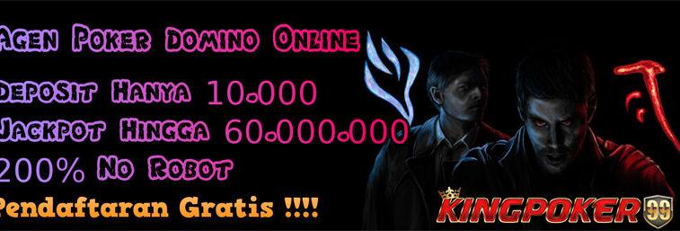 agen-poker-domino-online