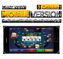 livechat-mobileverison