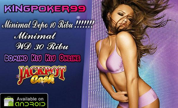 agen-poker-domino-online-terpercaya