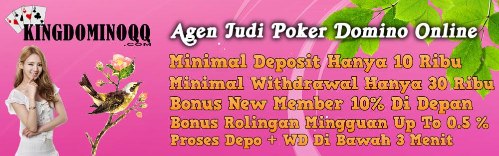 agen-poker-domino-qiuqiu