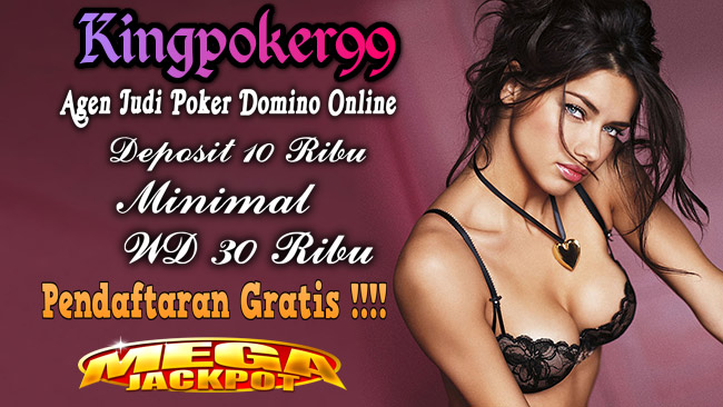 poker-deposit-10-ribu