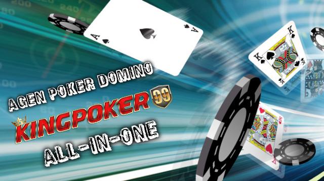 agen-domino-poker-online