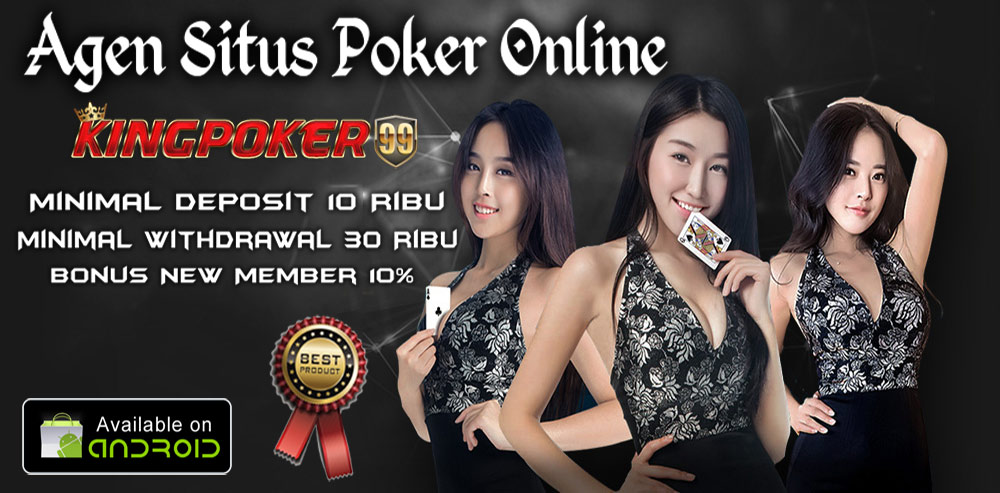 agen-poker-indonesia-online