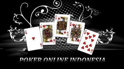 agen-poker99