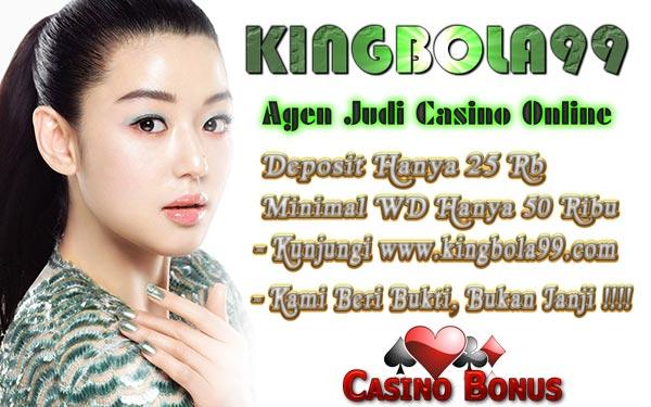casino-online-terbaik