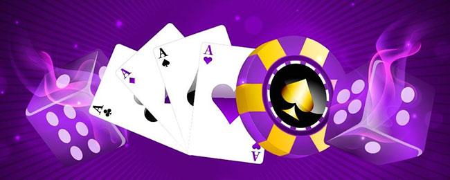 judi-casino-uang-asli