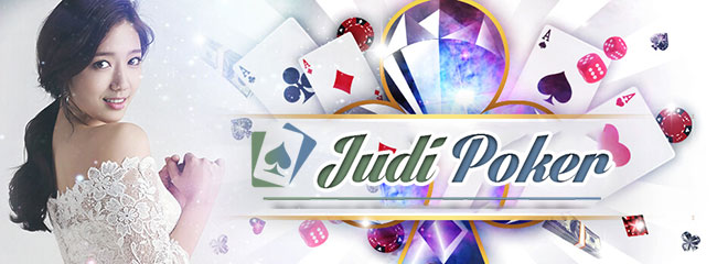 judi-poker-indonesia