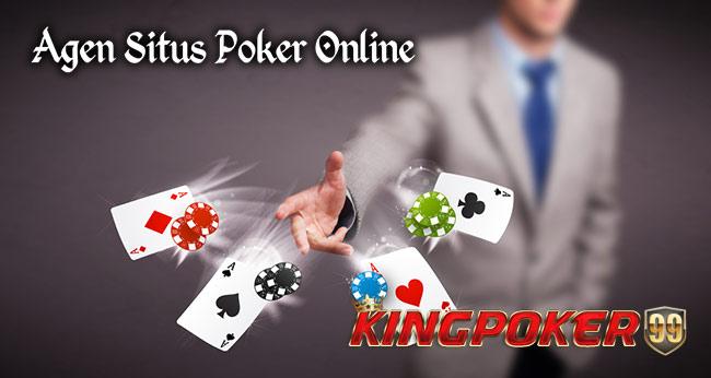 judi-poker-online-terpercaya