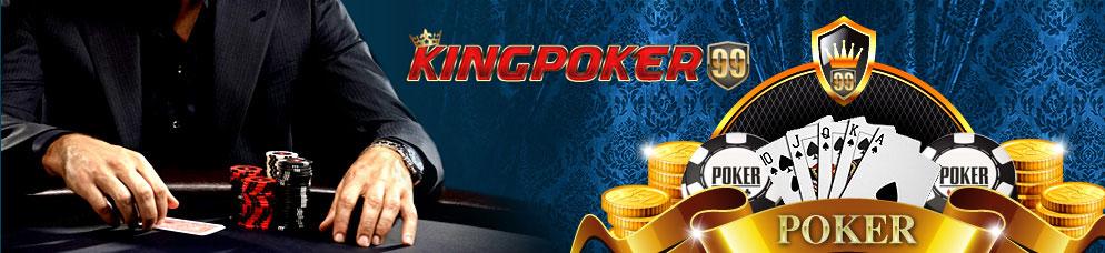 kingpoker99-situs-poker