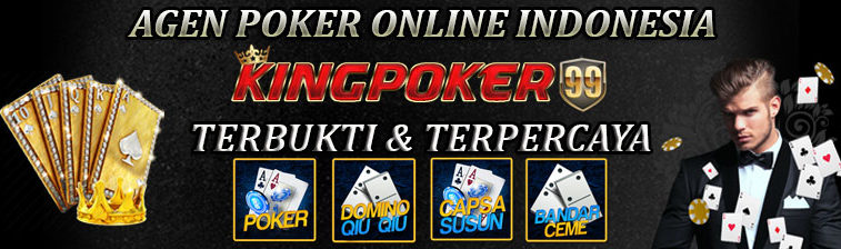 poker-99-indonesia