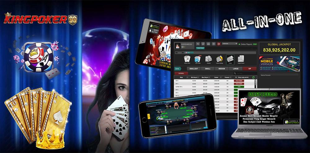 poker-99-online