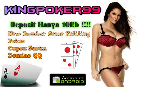 poker-online-deposit-10-ribu