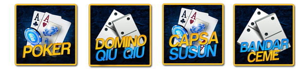poker-online-domino-qq