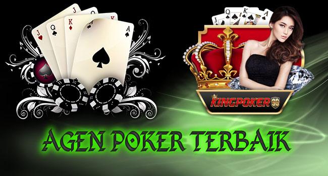 poker-online-terbaik