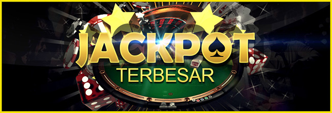 situs-99-poker