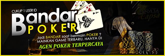 situs-poker-deposit-10rb