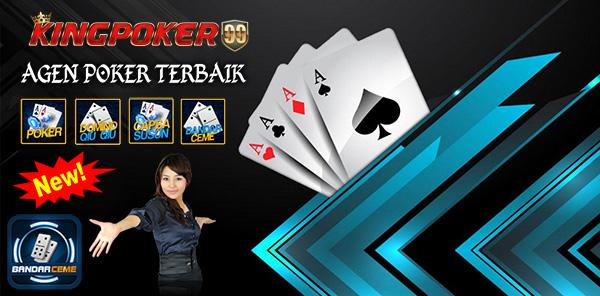 situs-poker-uang-asli-online