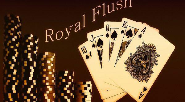 bonus-jackpot-poker