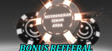 bonus-refferal-poker