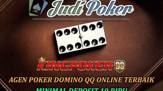 domino-poker-online-indonesia