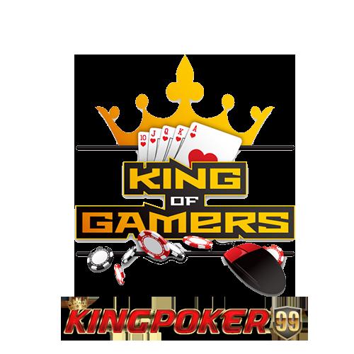 kingpoker99-online