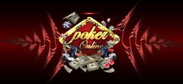 online-poker-uang-asli