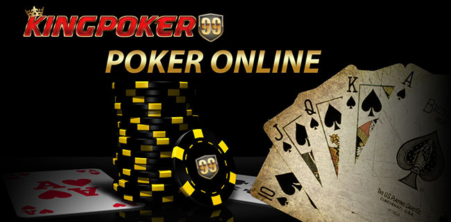website-poker-online