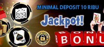 jackpot-poker-online-indonesia