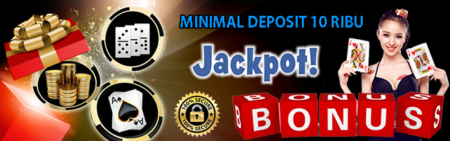jackpot-poker-online-indonesia