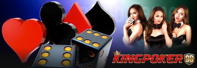 poker-10rb