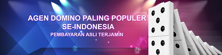 agen-terpercaya-se-indonesia