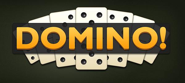 dominoqq-online