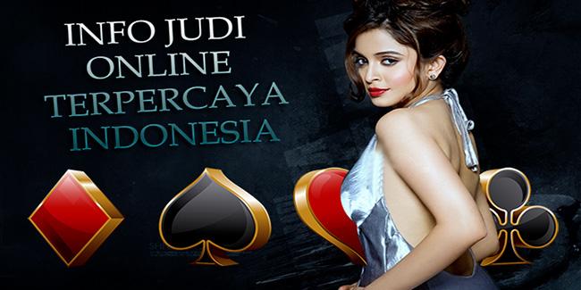info-judi-online