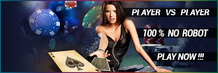 situs poker domino qq
