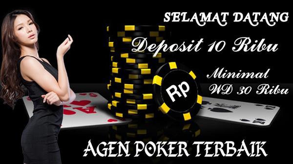 Agen Poker Qq Online Indonesia Terbaik